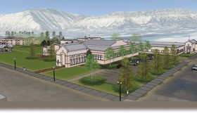 County presents justice center concept plan
