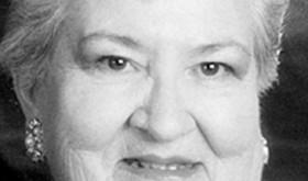 Hilda Simmons