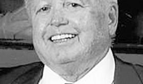 Donald Pearson