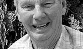 Jim Uphoff