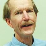 Dr. Bob Dorsett