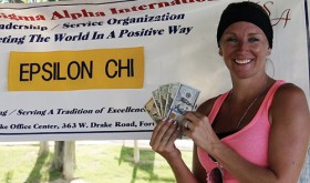 Epsilon Chi poker run…