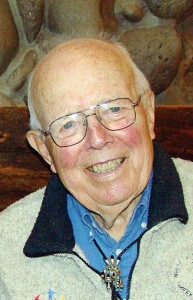 Frank G. Cooley