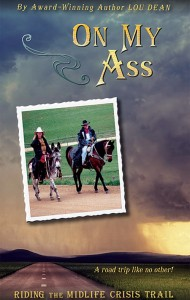 phRGBookCover