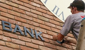 FNBR has new name: Bank of the San Juans