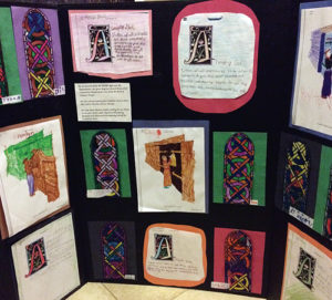 A Reformation Day Faire on Nov. 1 in Rangely will feature student artwork and projects and teach the history of the Protestant Reformation via interactive games and activities.