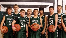 sptphrg 8th boys bball