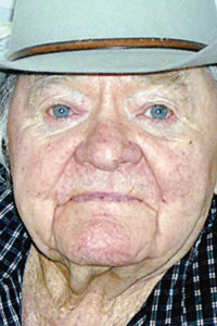 Dale Burke