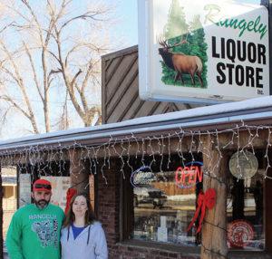 phrgnew owners rg liquors