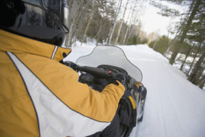 "The fourth annual ""I Ride with James"" Poker and Snowmobile Ride will be held Feb. 15 to support the James Sizemore Memorial Scholarships and Rio Blanco County Search and Rescue. Beginning at 10 a.m., snowmobilers should meet at the Lost Creek Trailhead at the end of County Road 8. First place for the poker run is $1,000, second place pays $500 and third place wins $250. Grand prize is a brand new Polaris 120 kids' sled."