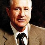 Faron Wilkins