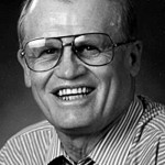 David Hilary Smith Jr.