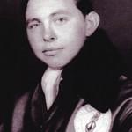 Kenneth Leroy Leff