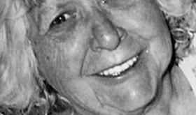 Barbara Wade