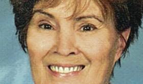 Joanne Pilkington Cotten