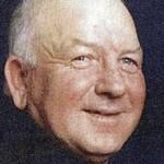 Elmer McGruder