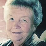 Eva June Dotson