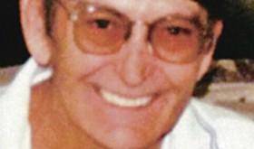 Jerry Dean Dembowski