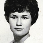 Arola Ann Bergman