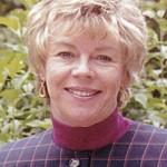 Linda Kirkham