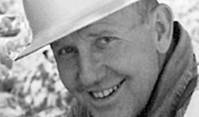Richard Lester 'Dick' Moyer