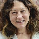 Constance DeVereaux