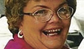 Diane Juhan Roberts