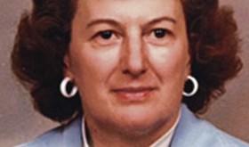 Leona Helen Jirak