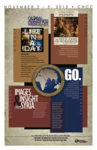 Global Awareness Poster 11 copy