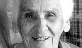 Obituary: Alberta Winell (Winnie) Roberts Boise