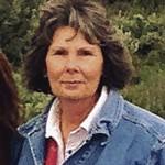 Lyn Harville