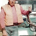 Jack Kendall