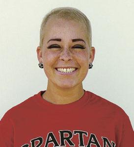 Sarah Hicken