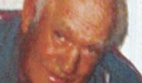 Obituary: Carl Gene Mason