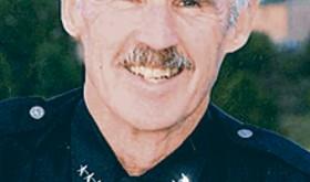 Obituary: Joseph (Tony) F. Lane