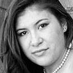 Aimee Hernandez