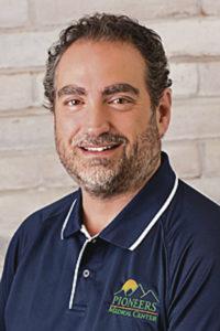 Dr. Asem Bakkar