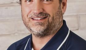 Dr. Asem Bakkar, general surgeon, joins PMC staff