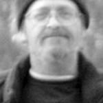 Larry Dean Petty