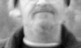 Obituary: Larry Dean Petty
