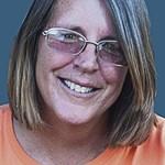 Donna  Theimer