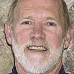 Ray Gregg