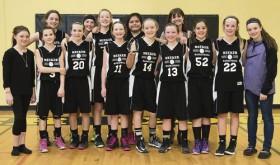 sptmkMIddleSchoolGirlsBasketball-8th