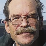 Bryan Keith Hendrickson