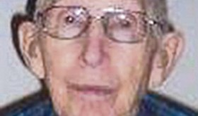 Obituary: Clarence Clifford Cress