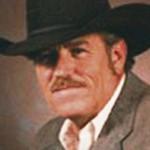Paul L. McCracken