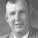 Stephen Ross Gibbon