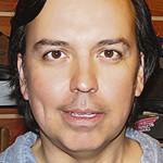 Jason Dunham