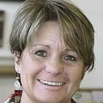 Wendy Gutierrez