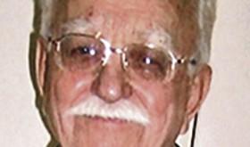 Obituary: Eugene B. Jackson